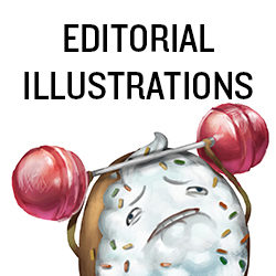 editorial_illustrations